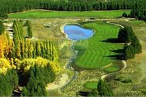 remax vende oportunidad golf & resort