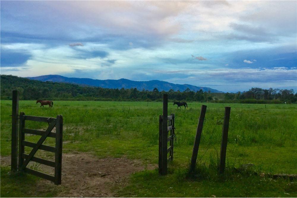 remax vende terreno en club de campo el algarrobal