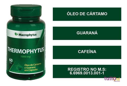 remédio para acelerar metabolismo queimar gordura emagrecer