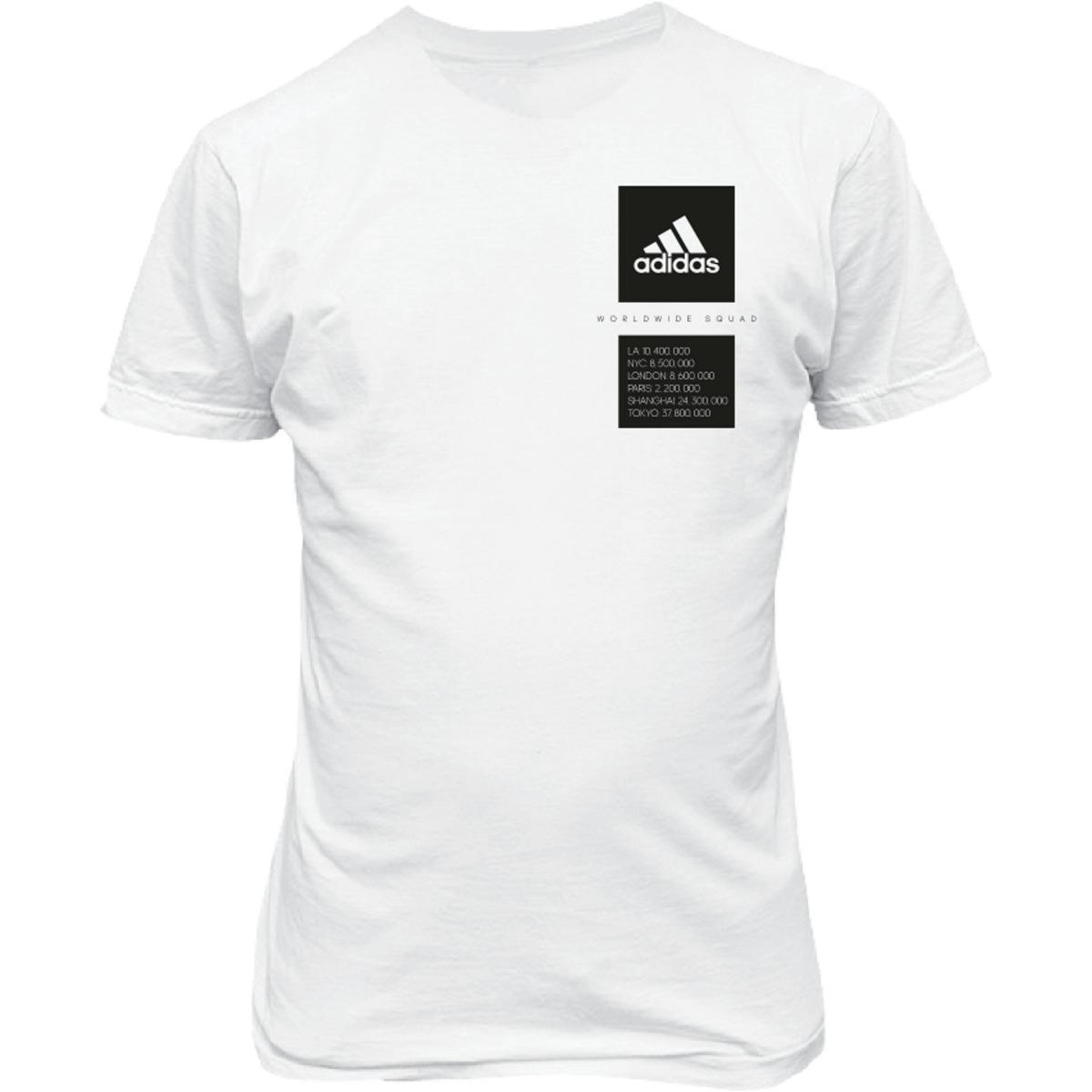 the best attitude ff29f ada7d remera adidas athletics city hombre. Cargando zoom.