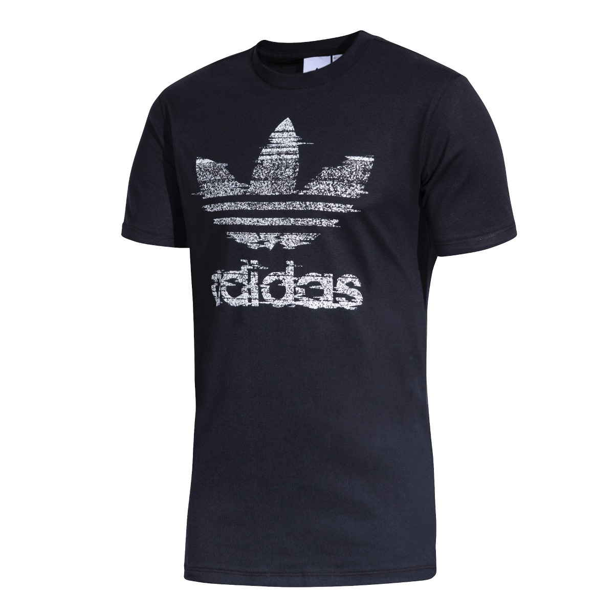 c3426ae1efd96 remera adidas originals traction trefoil hombre cx0058. Cargando zoom.