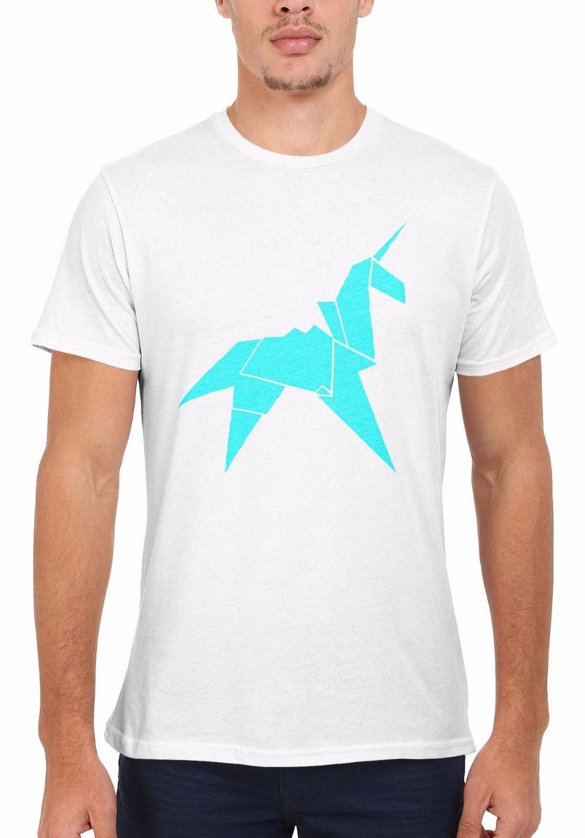 Remera blade runner origami unicorn sci fi unisex 1683 25000 en remera blade runner origami unicorn sci fi unisex 1683 25000 en mercado libre thecheapjerseys Gallery