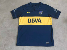 ccd72ac8c Camiseta De Boca Para Bebe Original - Ropa Deportiva en Mercado ...