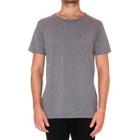 Remera C1rca Private Tee Mts102f19