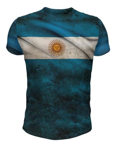 remera calavera argentina misil exocet mod 3