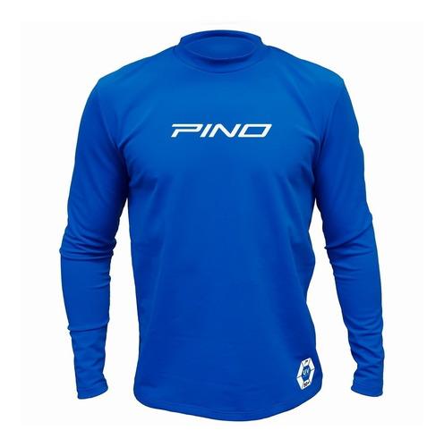 remera camiseta lycra filtro solar protección uv 50+ secado