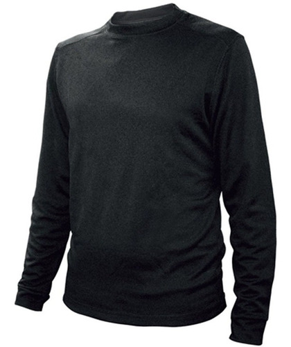 remera camiseta termica o pantalon termico de 1º piel hombre