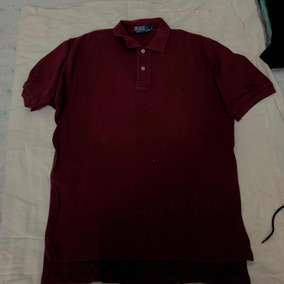 c9f7f1cb63af4 Camisas Tipo Polo Hombre Mayoreo A8 - Ropa