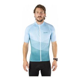 Remera Ciclismo Jersey Unisex