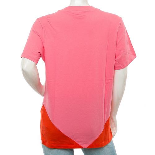 remera clrdo pink adidas originals tienda oficial