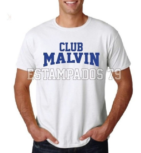 remera club malvin basquetbol camiseta basket basketball