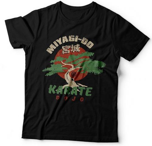 remera cobra kai karate kid series samcro remeras dtg