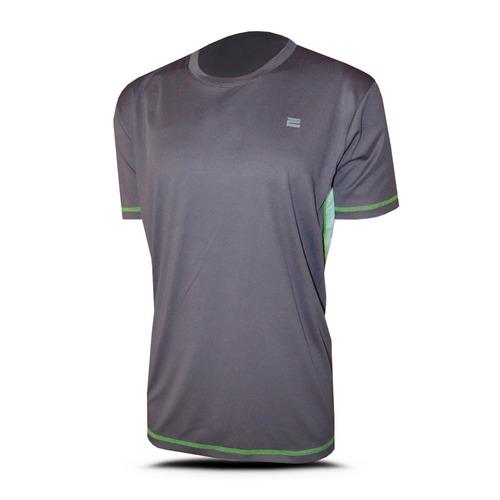 remera cozy sport symbol tiempo libre tenis running camiseta