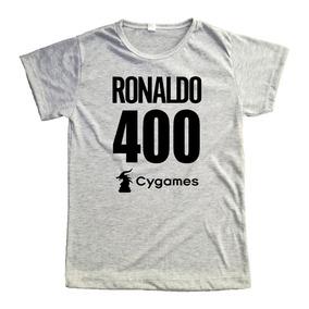 d25d1d133 Camiseta De La Juventus Paladini - Remeras Manga Corta en Mercado ...