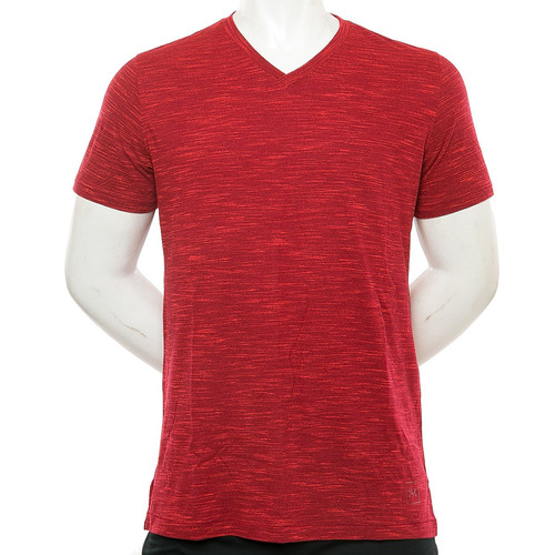 remera cuello v bordo under armour sport 78 tienda oficial