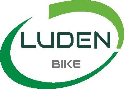 remera de ciclismo descenso gt manga largo envíos a todo el
