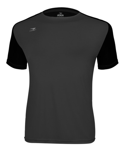 remera de entrenamiento penalty storm spd proteccion uv +50
