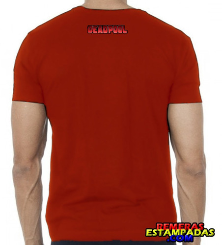 remera dead pool eyes 001v