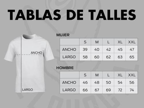 remera el chacal  - hashtag #ledas? hombre