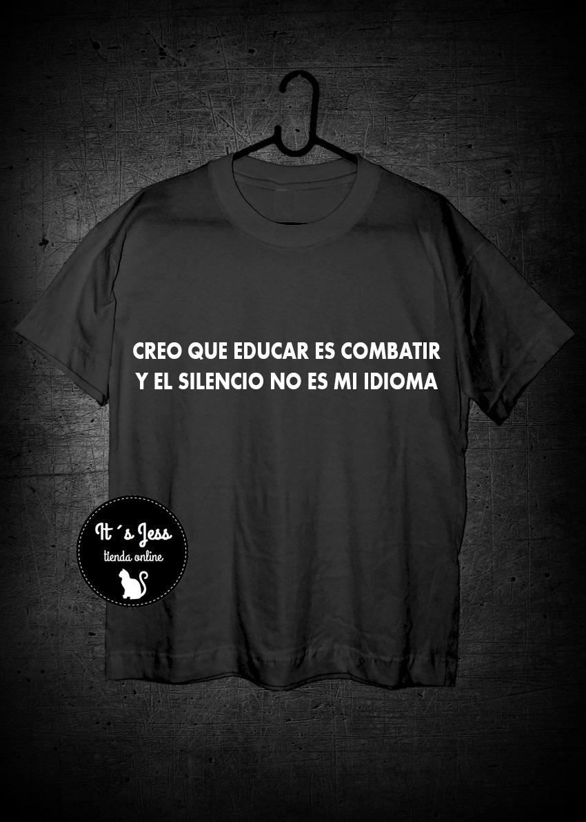 Frasesamor Frases Cortas De Amor Rock Nacional