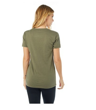 remera fox mujer repented #21062-111