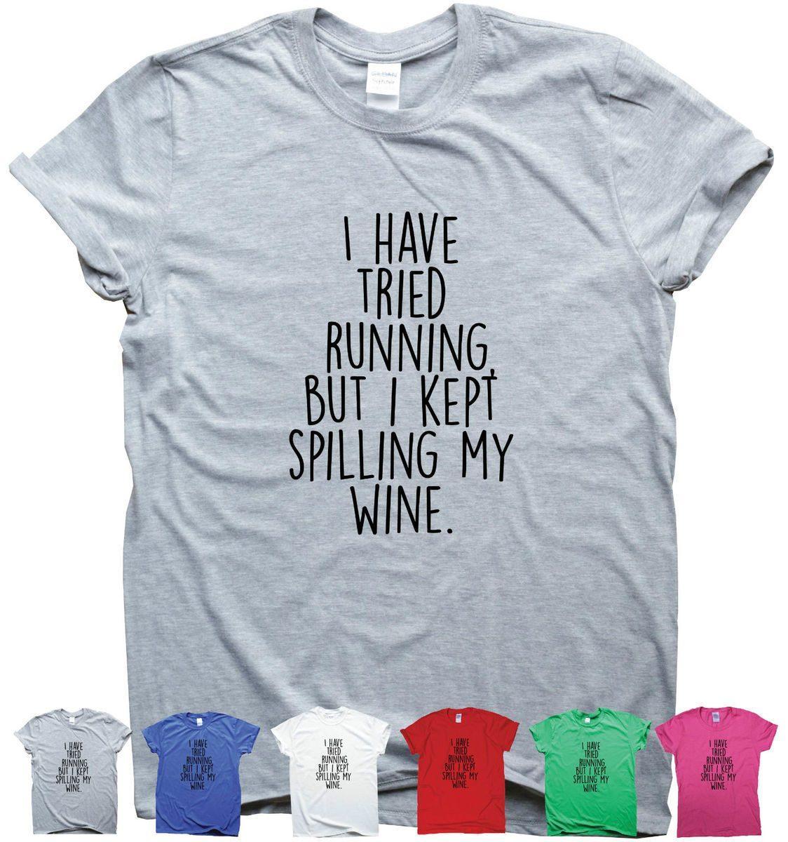 e0c938e47 remera gracioso camisetas humor eslogan hipster grosero i h. Cargando zoom.