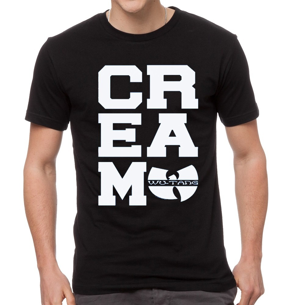 d80f2bfac123c remera hip hop wu tang clan cream somos local envios! Cargando zoom.