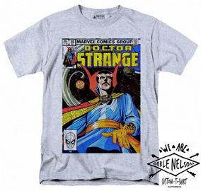 b6acfbea6d5 Doctor Strange 4k - Remeras Corta para Hombre en Mercado Libre Argentina
