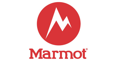 remera hombre marmot manga corta coastal