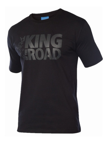 remera king scania boutique 2019