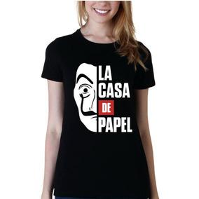 8427f2444ce1 Caretas La Purga 3 Chicas - Ropa y Accesorios en Mercado Libre Argentina