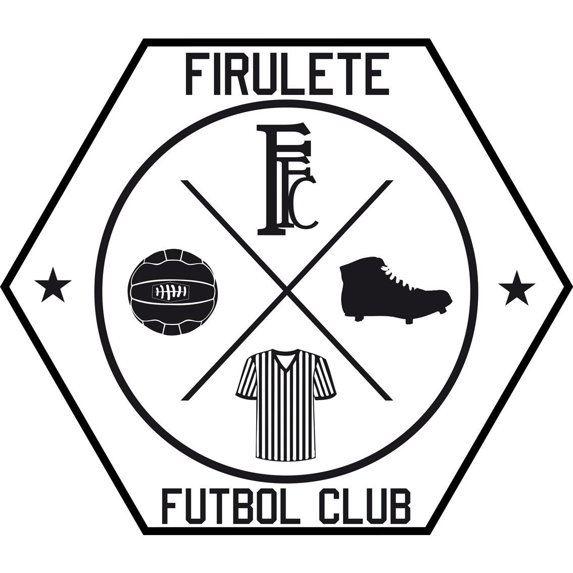 88cead021aa remera lev yashin 1960 cccp firulete futbol club. Cargando zoom.