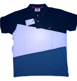 Milan RopaCalzados Y L Lauren Talle R Remera Ralph Rl018 Polo 5ARj4L