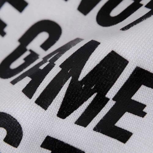 online retailer 11c6f 72b58 remera moda adidas athletics i am sport hombre b