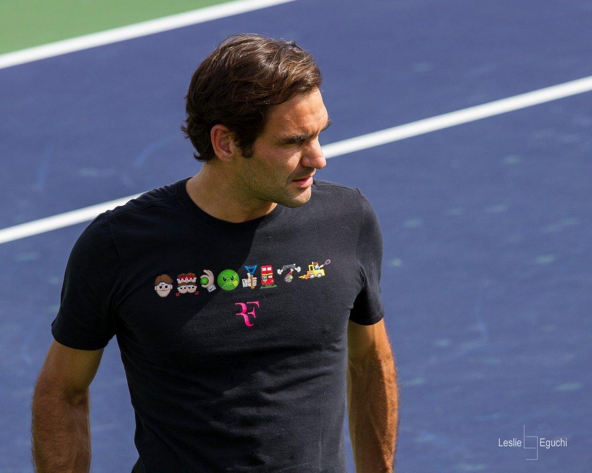 low priced 2959a e8c7e Remera Mujer Nike Roger Federer Emoji Original Algodon Rf -
