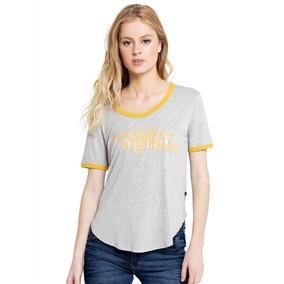 5f80ea573 Yellow Mellow Camisetas - Ropa y Accesorios en Mercado Libre Argentina