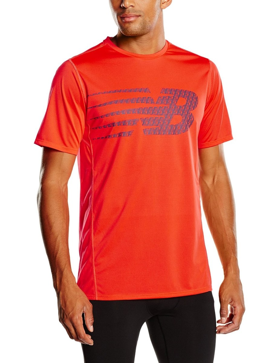 new balance accelerate hombre