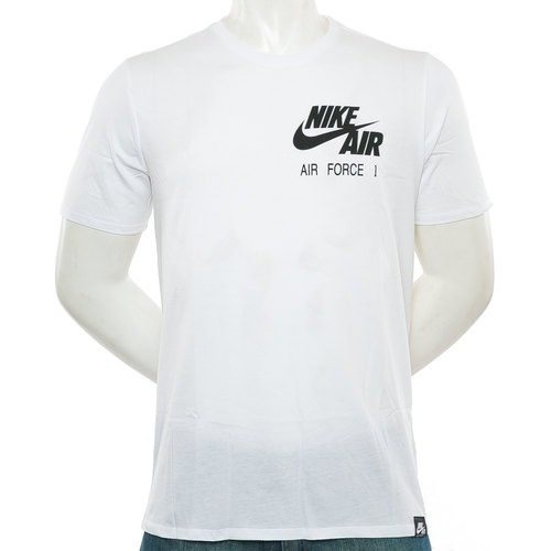 1c38f99f1 Remera Nike Air Force Edicion Limitada -   1.000