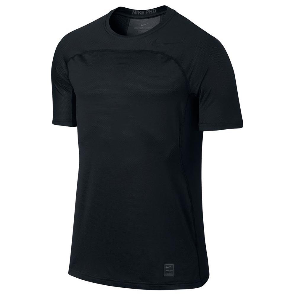 9b465fcee8b09 Remera Nike Hombre Pro Hypercool Fitted 2010715 -   929