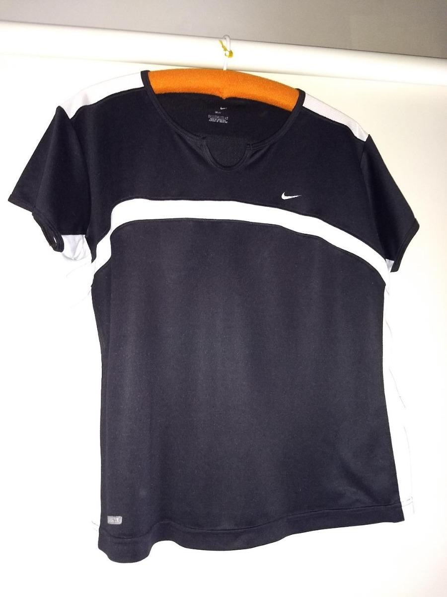 b11a33c06 Remera Nike Mujer T L Original - $ 390,00 en Mercado Libre