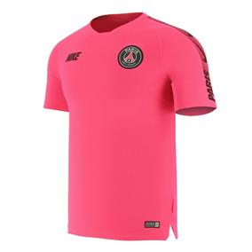 6b481799 Pantalon Nike Paris Saint Germain Squad en Mercado Libre Argentina