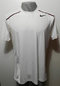 0b611d43c Camiseta De Rafa Nadal Nike en Mercado Libre Argentina