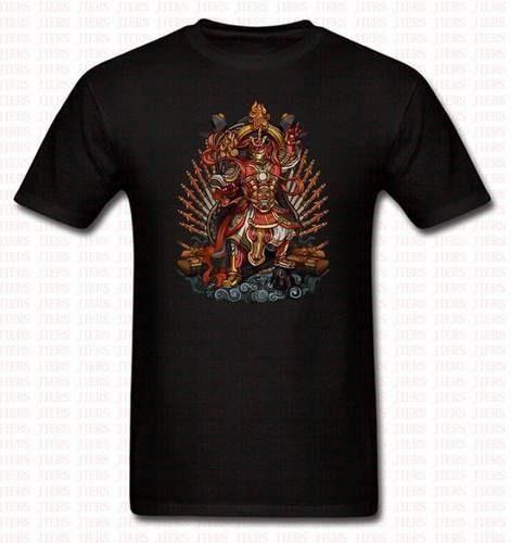 e0f004d707d1 Remera Nuevo Moda Para Mujeres Y Hombres Iron Man S