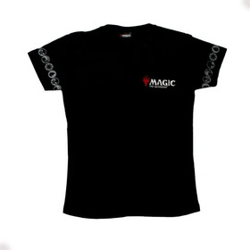 Remera Oficial Magic The Gathering