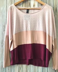 4c9aeb023096 Remera Ohana, Blusa, Camisa, Camiseta De Mujer, Amplia Modal