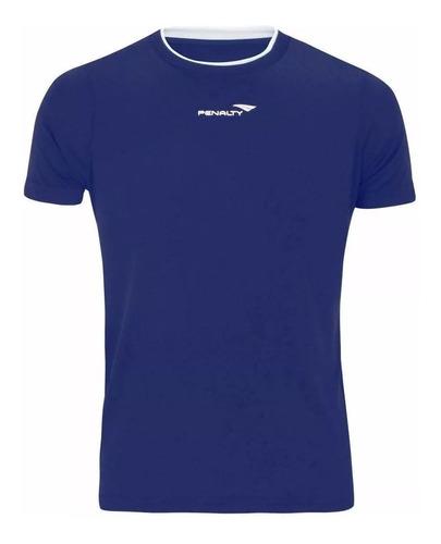 remera penalty camiseta equipamiento fútbol 5 y 11 mvd sport