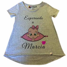 1b43b5f14 Buzos De Para Embarazadas Personalizados en Mercado Libre Uruguay