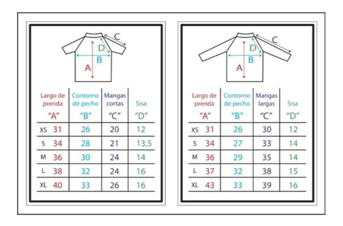 remera proteccion uv niños manga/c estampada upf 50+ origami