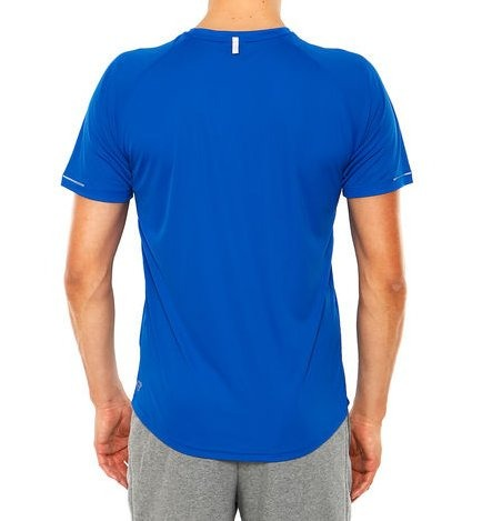 ae82332ab3b8d Remera Puma Hombre Deportiva Core Run Dry Cell Logo S s Tee ...