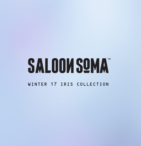 remera red saloon soma ready